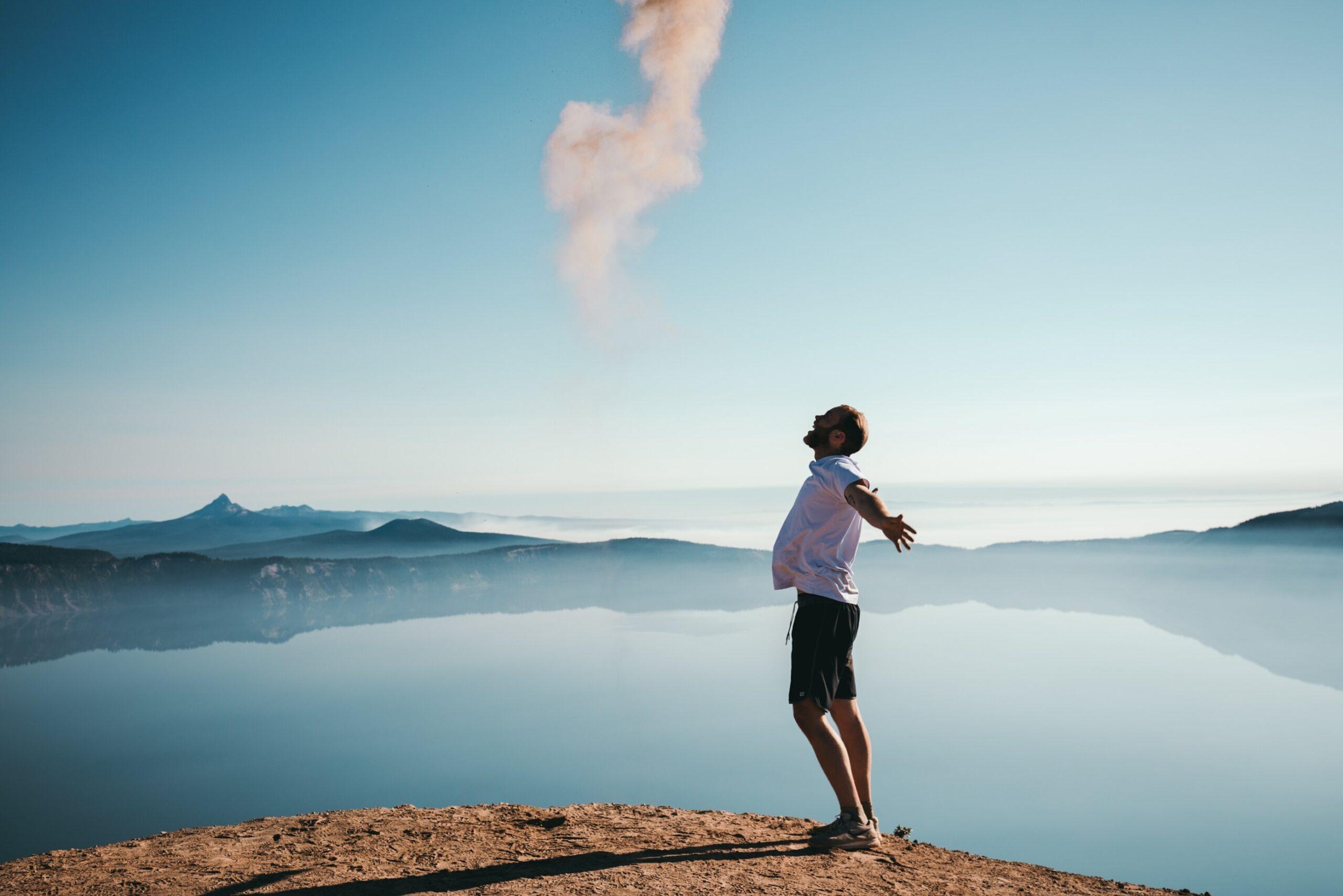 Mental Coaching Burn-out burnout